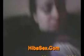 فيديو سكس بنات السن 16سنة