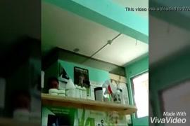فيديو سكس اجنبي قصير 1دقيقه 3gp