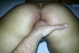 Sexxx.xxxnxxxx