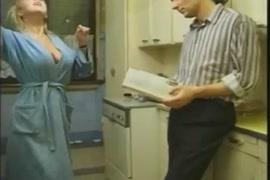افلام سكس بنات في السجن