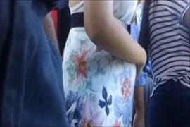 فيديو سكس بنت 13سنه