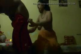رقص فاجرات عرياناتbeeg