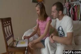 افلام سكس امهات فرنسيات مع ابناء