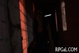 سكس شرطه رجال في رجال مجانين كبار مباشر فيديو