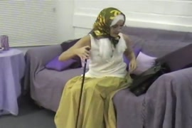 جنس اثاره ونيك قحاب فري 3g