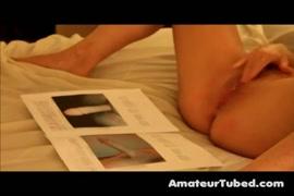 Ar4. porno. com