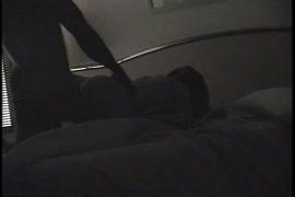 افلام سكس نيك حقيقي متحرك صور متحركه من جوجل سكس مشاهده من الجوال فيديو مباشر