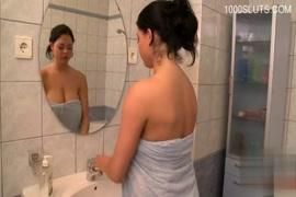صور سكس متحركة بالحمام