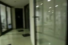 مخفي يماني سكس اتصوير