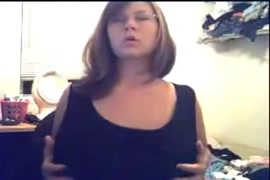 صور فيديو بنات سكس متحرك عمر15