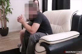 Xvideos.comمبايل
