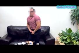سكس نساء سود وكب لبن