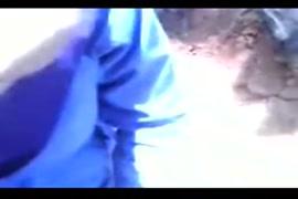فيديو سكس عراقية بينيكوها أتراك