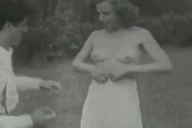 افلام اجنبيه سكس للجوال