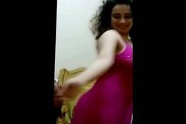 تحميل مقاطع نيك سكس عربي قصيرة-الإباحية إنبوب فيديو