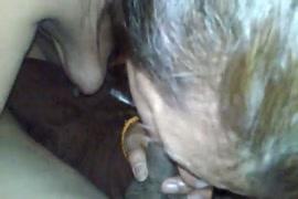 مشاهدة فديو سكس مصري صوت وصورة
