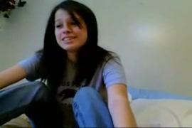 فيديو بنات 14 سيكس