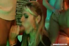سكس خليجي يمني عربي نيك بنات منوع -youtube -siteyoutube.com