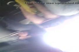 فيلم سكس صوت وصوره فيديو سكس ز كبير